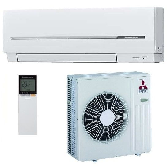 Кондиционер Mitsubishi Electric MSZ-SF50VE/MUZ-SF50VE Standart